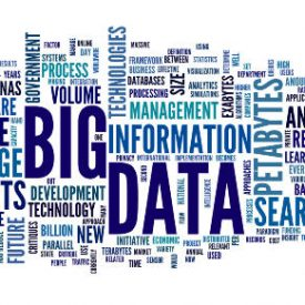 big-data-wordcloud